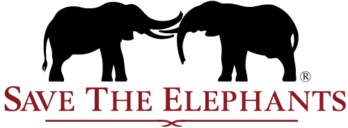 Save the Elephants