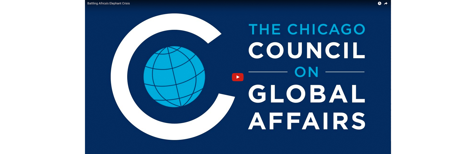 chicago-global-council
