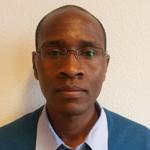 Dr. Festus Ihwagi