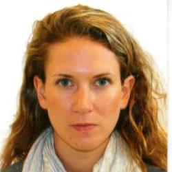 Gemma Francis